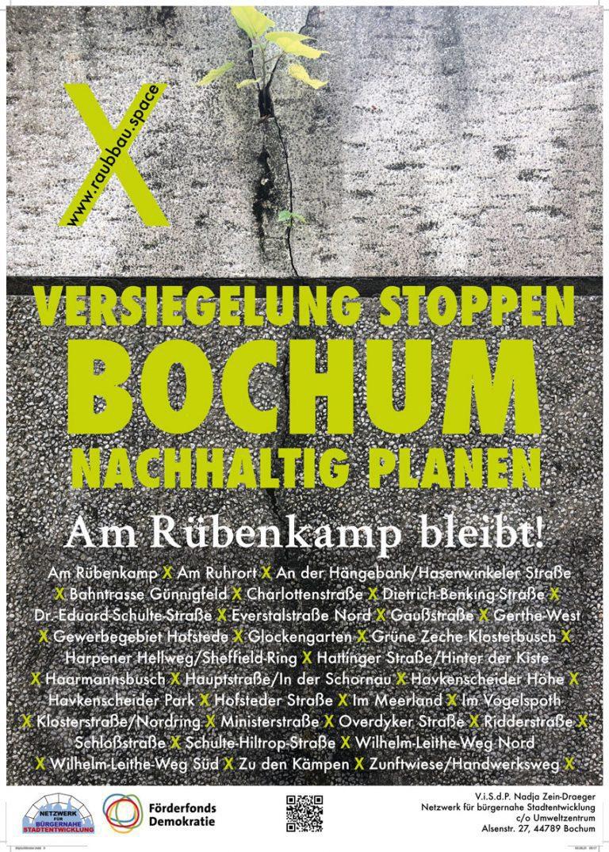 Plakat-Versieglung-stoppen-1-768x1075