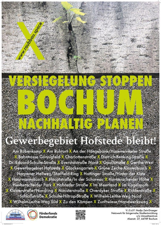 Plakat-Versieglung-stoppen-11-768x1075