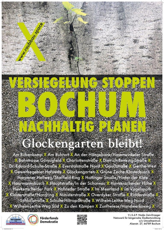 Plakat-Versieglung-stoppen-12-768x1075