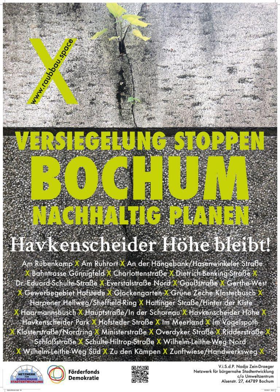 Plakat-Versieglung-stoppen-18-768x1075