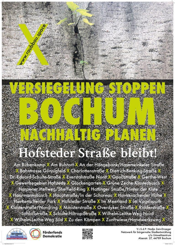 Plakat-Versieglung-stoppen-20-768x1075