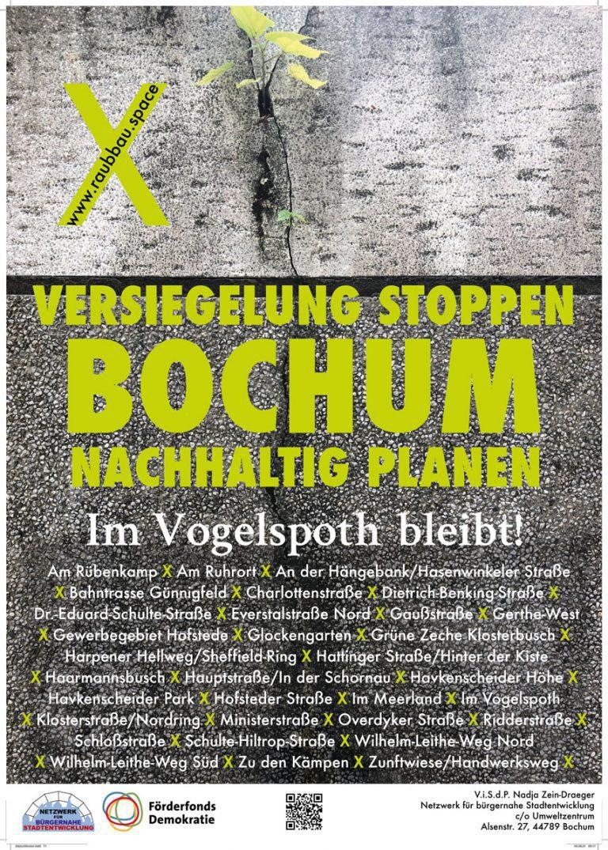 Plakat-Versieglung-stoppen-22-768x1075