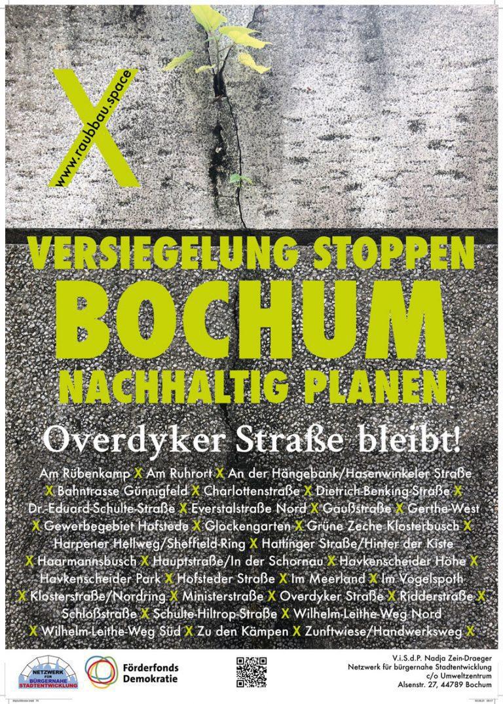 Plakat-Versieglung-stoppen-24-768x1075