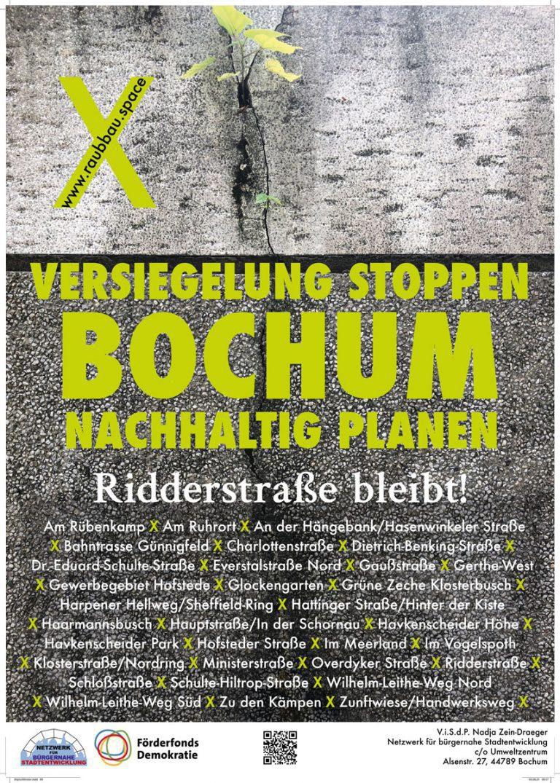 Plakat-Versieglung-stoppen-25-768x1075
