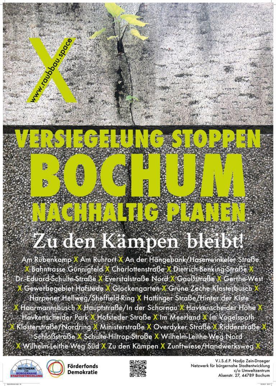 Plakat-Versieglung-stoppen-29-768x1075