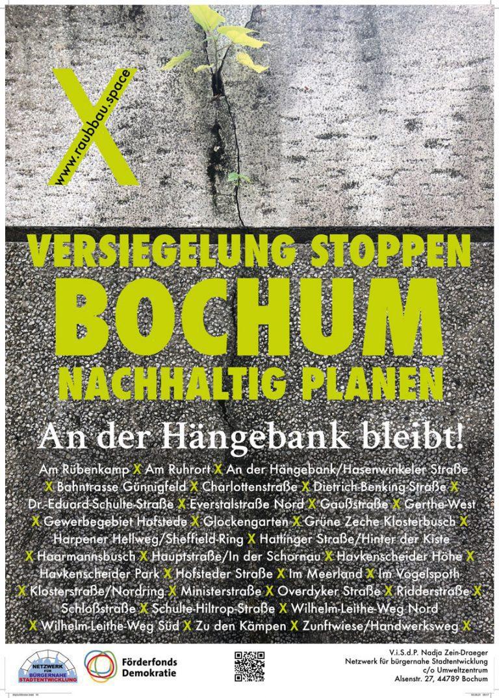 Plakat-Versieglung-stoppen-3-768x1075