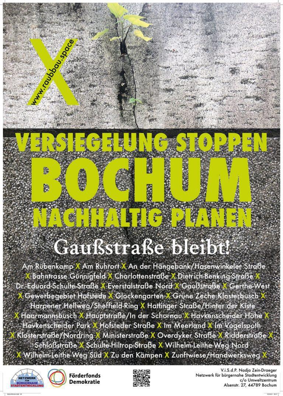 Plakat-Versieglung-stoppen-9-768x1075